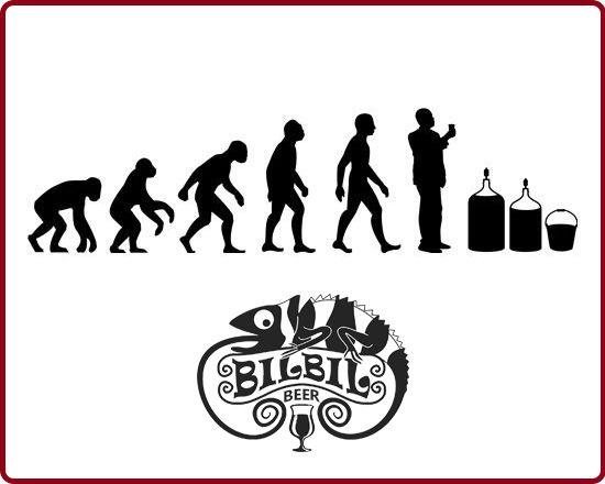 A Evolução da Cerveja Artesanal