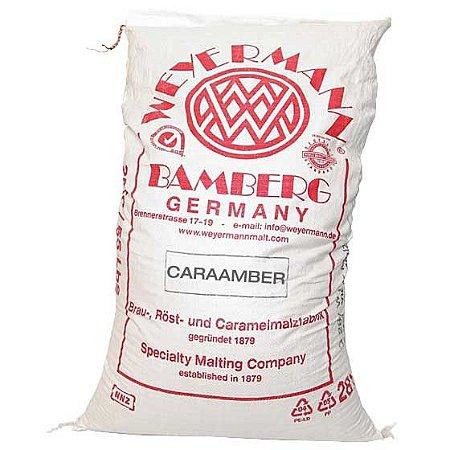 Malte Weyermann Caraamber 25kg