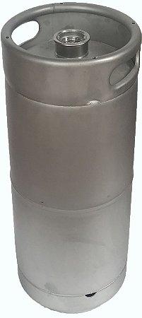 Barril de Chopp Slim Keg 20L
