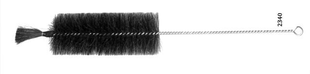 Escova Lava-Garrafas