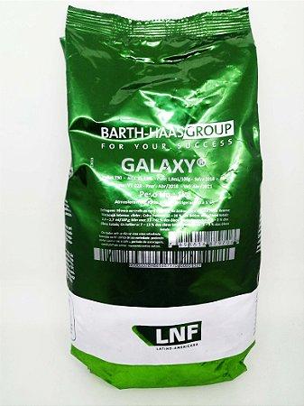 Lúpulo Galaxy Embalagem 1Kg