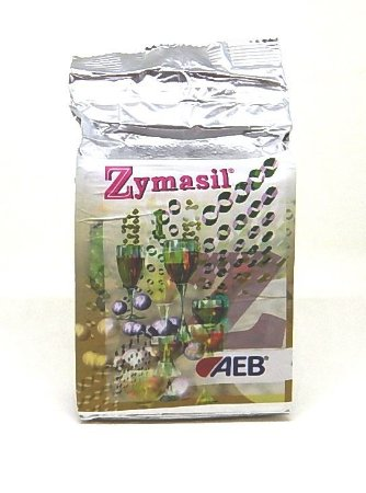 Fermento / Zymasil - 25g