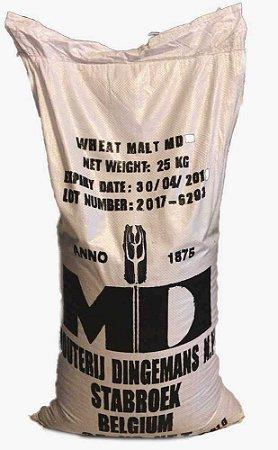 Malte Dingemans Trigo Claro 25kg