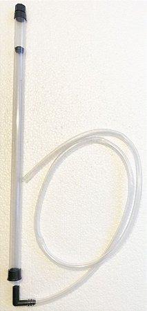 Sifão Médio Easy Start 44cm