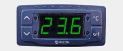 G101 WEB p/ controle  aut. de temp.