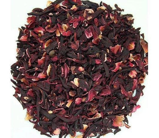 Hibiscus 25g