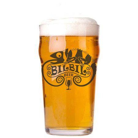 Kit Grãos para Cerveja Artesanal APA para 20l