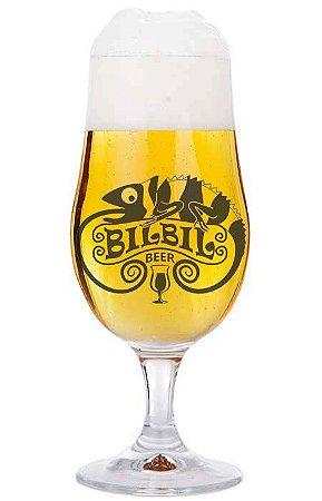 Kit Grãos para Cerveja Artesanal Belgian Blond para 20l