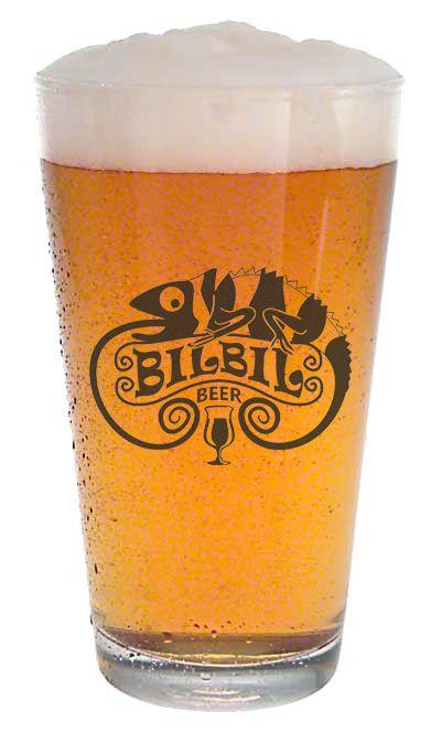 Kit Grãos para Cerveja Artesanal Cream Ale 20l