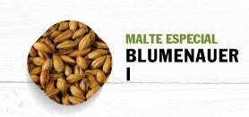 Malte Blumenauer I 100g
