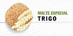 Malte Trigo Blumenau 100g