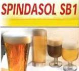 Spindasol SB1 100ml