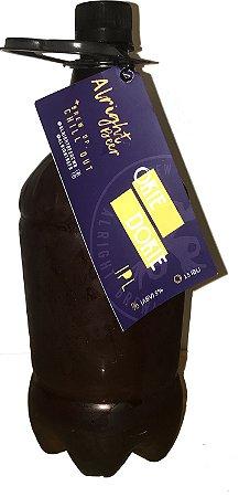 Chopp Alright Beer (growler pet 1l) - Okie Dokie IPL