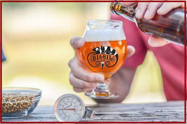Mais cinco outras dicas para a fabricação de cerveja all-grain