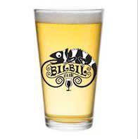 Kit Grãos para Cerveja Artesanal American Lager para 20l