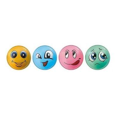Apontador com Depósito Emoji CIS
