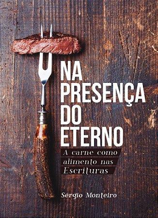 Na Presença do Eterno