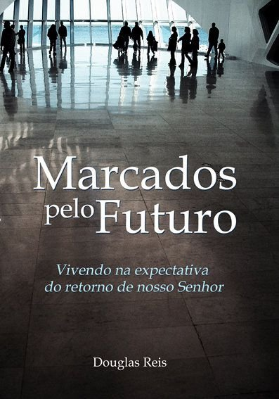 Marcados Pelo Futuro