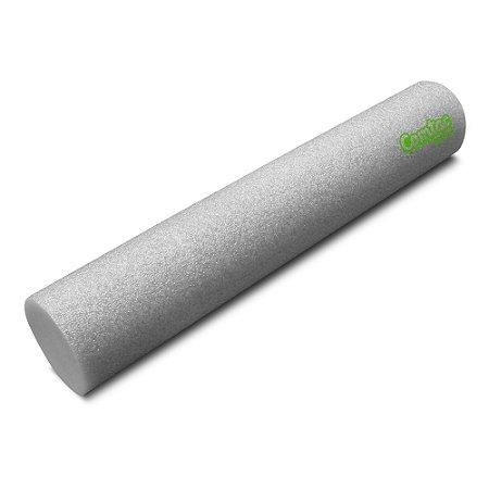 Espuma Niveladora para Cadeirinha - Comtac Kids - 51104030