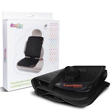 Kit de Viagem 2 - Comtac Kids (51159539)