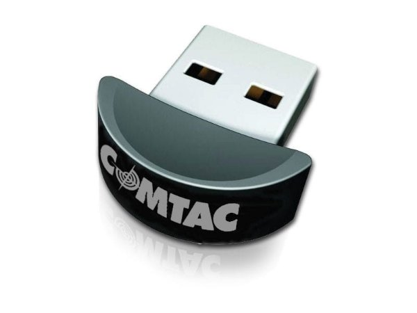 USB Mini Bluetooth - COMTAC - 9080