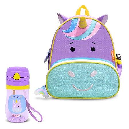 Kit Violet 02 (52151010)