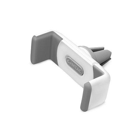 Suporte Veicular Para Smartphone Fixação Grade Comtac 9355