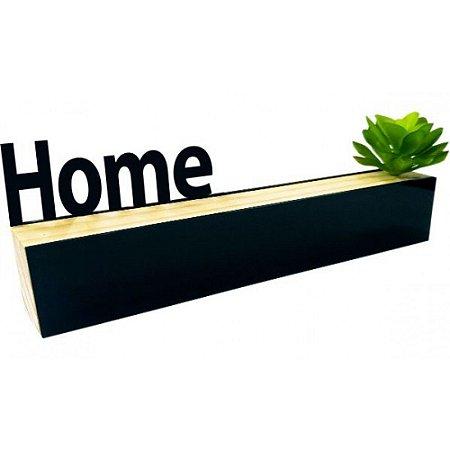 Base Decoração De Mesa Presente Enfeite Home