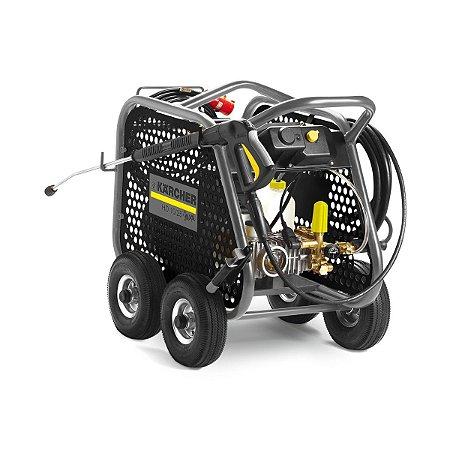 Lavadora de Alta Pressão HD 10/25 4 MAXI