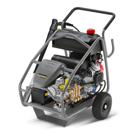 Lavadora de Ultra Alta Pressão HD 13/35 Pe (Gasolina)