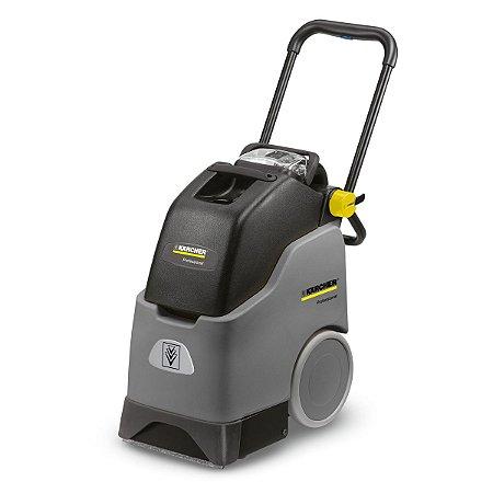 Limpadora de Carpete BRC 30/15 C (220V)