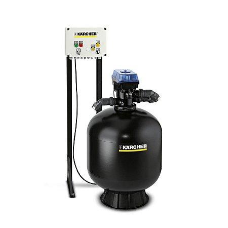 Unidade de Tratamento de Água WRP 10000
