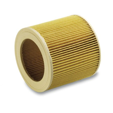 Filtro de Cartucho para Aspiradores NT 20/1, A 2104 ou A 2104 PLUS