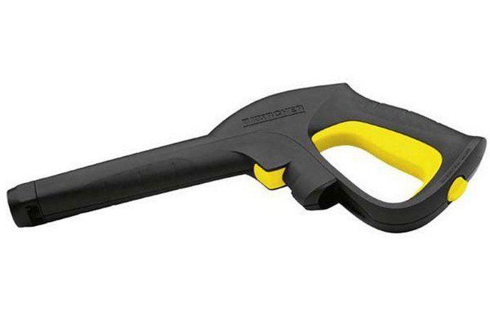 Pistola Better Para Lavadora De Pressão KÄRCHER K330 45187