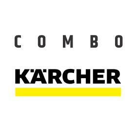 Kit de Peças Kärcher 030420