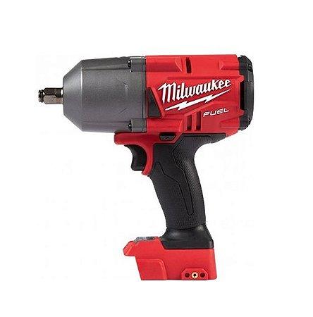 Chave De Impacto 1/2  M18 Fuel 2767-20 Milwaukee