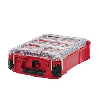 Organizador Compacto Modulável PACKOUT 48-22-8435 Milwaukee