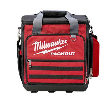 Packout Bolsa Tech 48-22-8300 Milwaukee