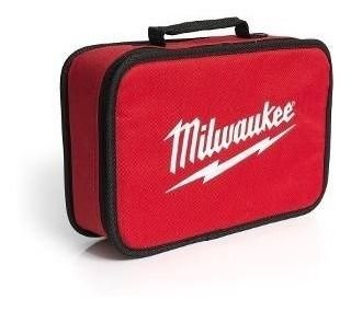 Bolsa Nylon Quadrada Milwaukee 48-55-3511