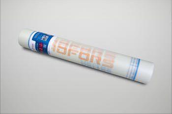Tela Vertex R131 1 x 50m - Adfors