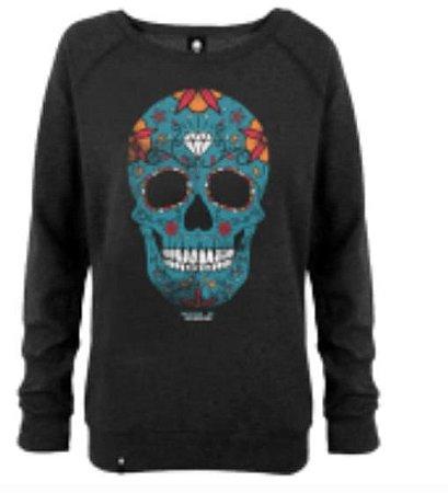 Moletinho Skull