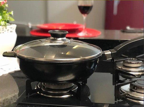 Frigideira Frying Pan