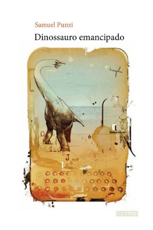 Dinossauro emancipado