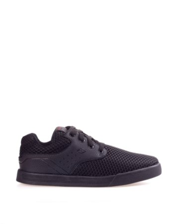Freedom Fog Tenis - Day Black