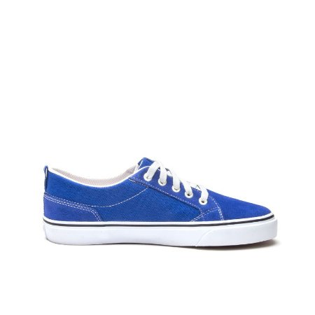 Freedom Fog tenis - Time Royal