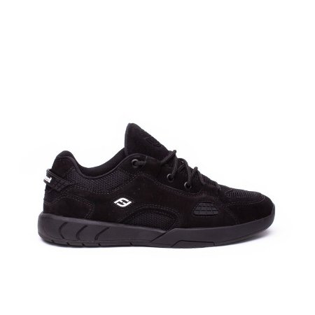 Freedom Fog tenis - Destroyer Pro Black