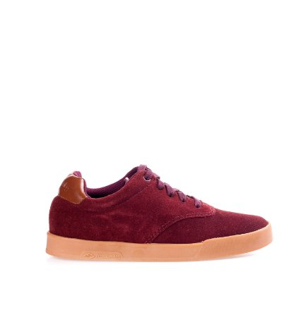 Freedom Fog tenis - AERO BORDO