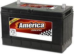 Bateria América 100 AH