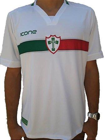 Camisa Icone Portuguesa II 2019