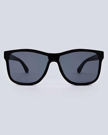 Óculos Itália All Black